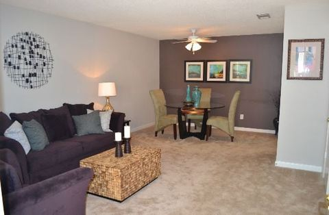 Photo of 2310 W Cameo Ln, Knightdale, NC 27545
