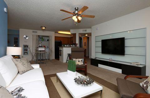 Photo of 1700 Woodbury Rd, Orlando, FL 32828