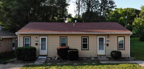 Photo of 10816 E 19th Ter S # 10818, Independence, MO 64052