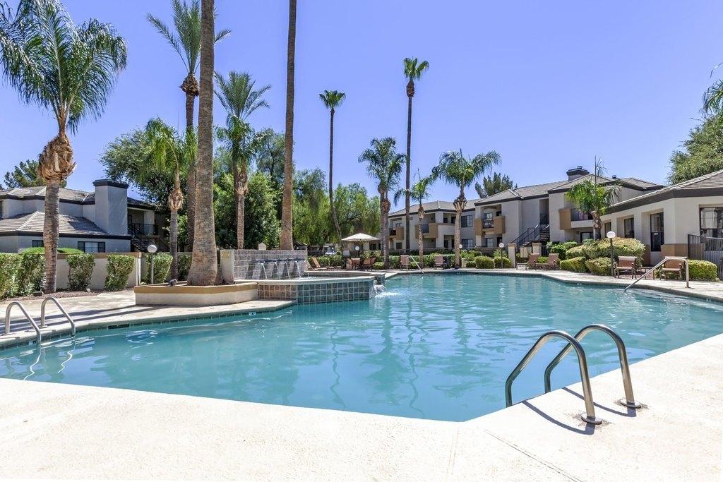 3220 W Ina Rd, Tucson, AZ 85741