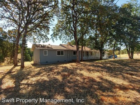 18490 Bywood Dr, Cottonwood, CA 96022