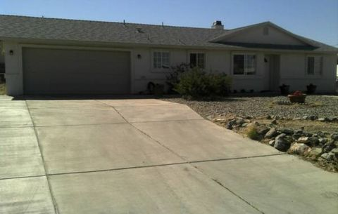 Photo of 2740 Paloma Senda, Bullhead City, AZ 86442