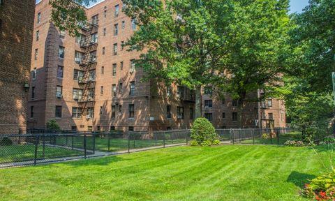 1981 Sedgwick Ave, Bronx, NY 10453. Apartment For Rent