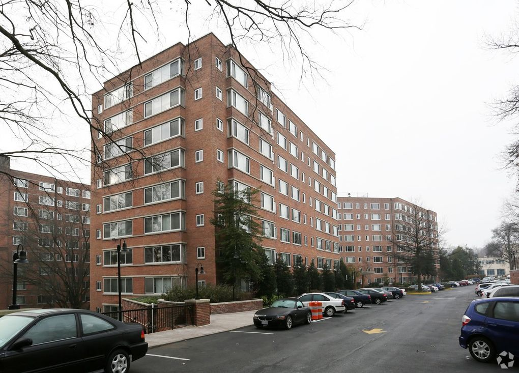 Apartments For Sale In Dc Nw