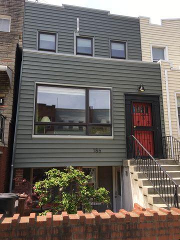 Photo of 186 18th St Unit 1, Brooklyn, NY 11215