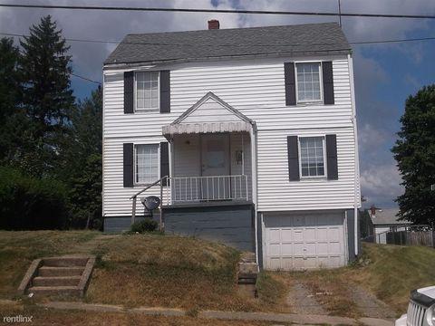 1219 Swearingen Rd, Weirton, WV 26062