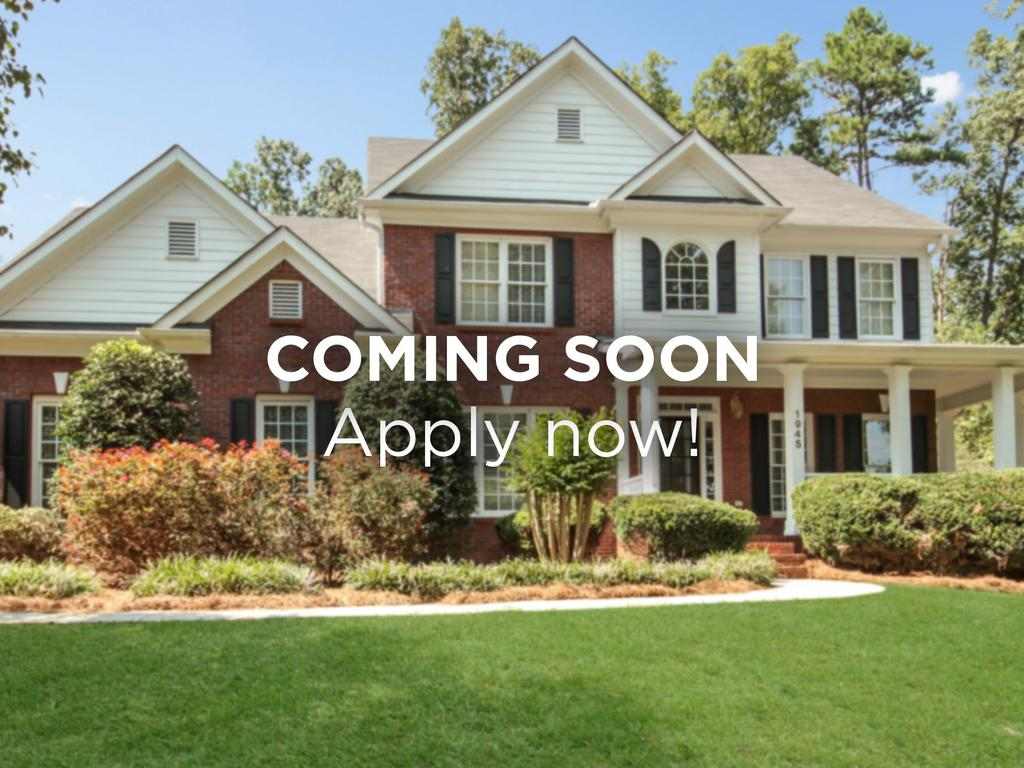 2948 Village Center Dr, Dallas, NC 28034