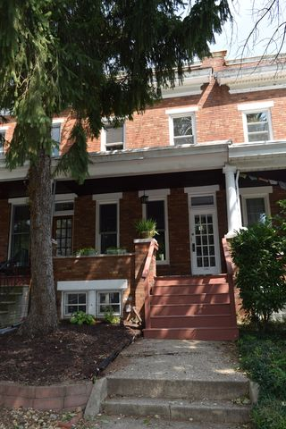Photo of 312 Birkwood Pl, Baltimore, MD 21218