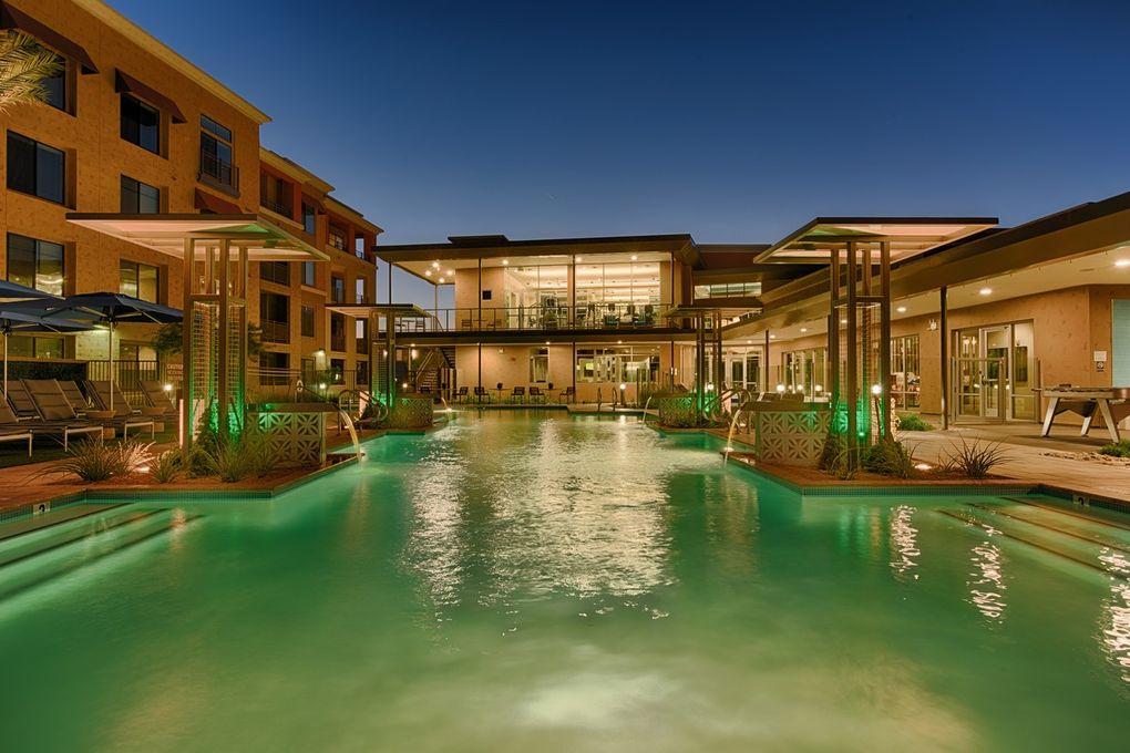 21021 N 56th St, Phoenix, AZ 85054