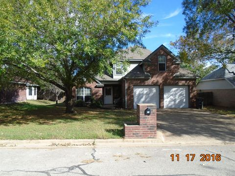 Photo of 1819 Volley Ln, Harker Heights, TX 76548
