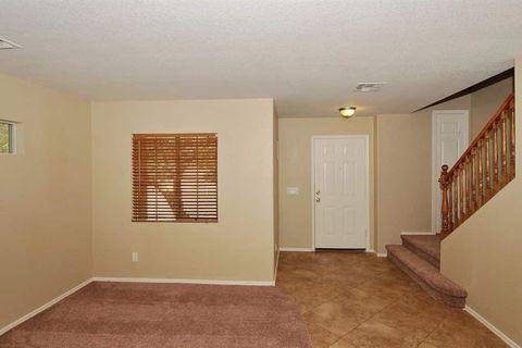 Photo of 8343 W Hammond Ln, Tolleson, AZ 85353
