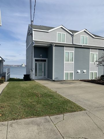 West Haven Ct Condos Townhomes For Rent Realtorcom