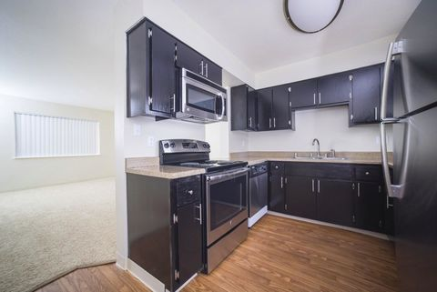Foothills, Denver, CO Apartments for Rent - realtor.com®