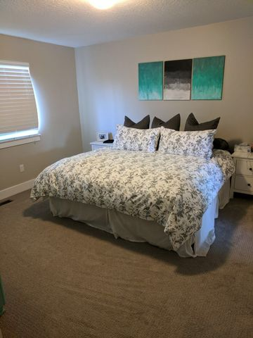 Farmgate, Herriman, UT Apartments for Rent - realtor.com®