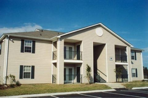 9245 Cuandet Rd, Gulfport, MS 39503
