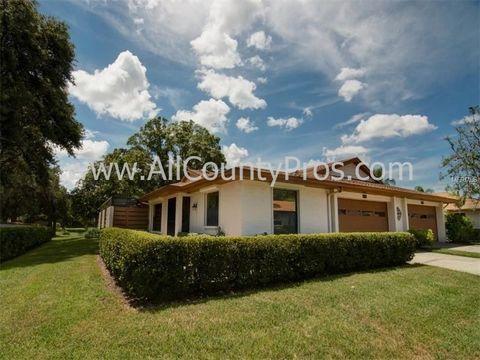 4464 Atwood Cay # 20, Sarasota, FL 34233