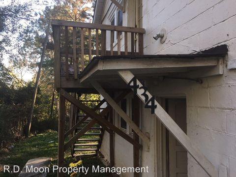 Anniston Al Affordable Apartments For Rent Realtorcom