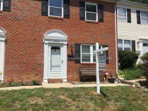 Photo of 9372 Pan Ridge Rd, Parkville, MD 21234