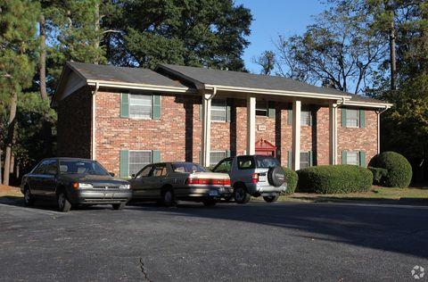 Photo of 7001 Tara Blvd, Jonesboro, GA 30236
