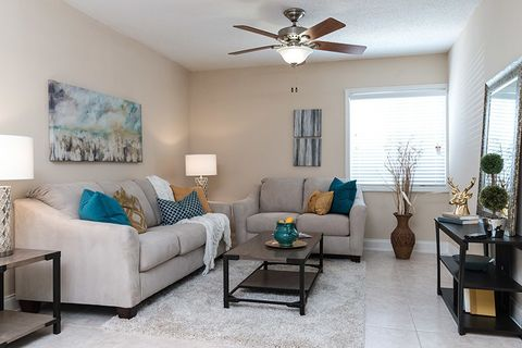 33629 apartments for rent realtor com rh realtor com