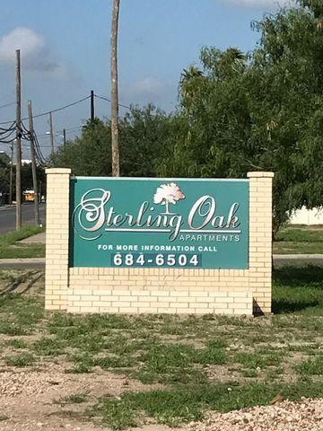 Photo of 614 E 6th St, Weslaco, TX 78596
