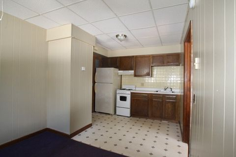 Photo of 135 Oakland Rd # 10, Oakland, ME 04963