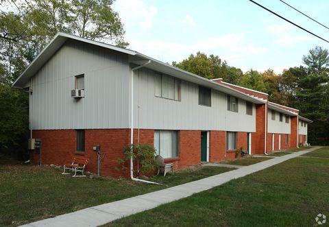 Photo of 223 Skytop Dr, Kingston, NY 12401