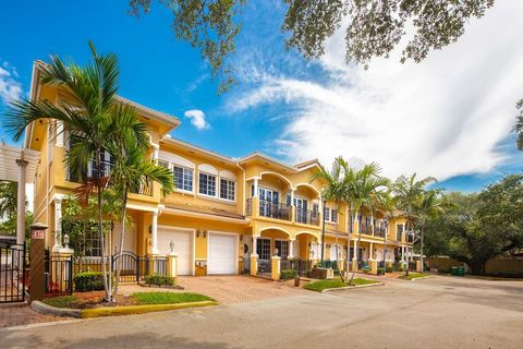 emerald hills, hollywood, fl apartments for rent - realtor®