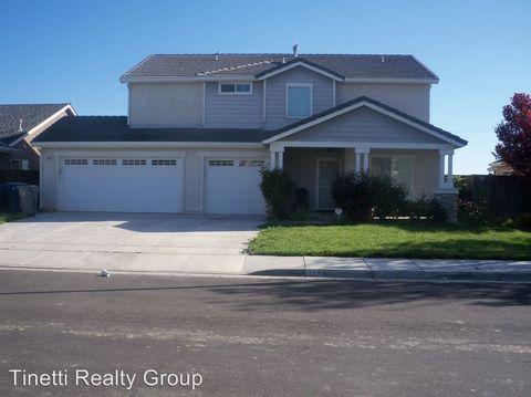 644 Sandhill Crane Dr, Los Banos, CA 93635