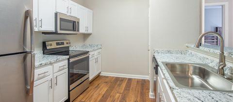 Photo of 3785 Ladson Rd, North Charleston, SC 29456