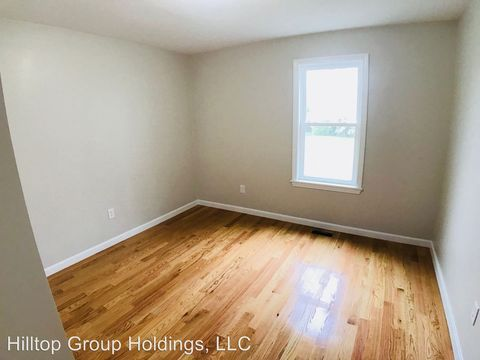 Photo of 161 Vernon St, Worcester, MA 01610