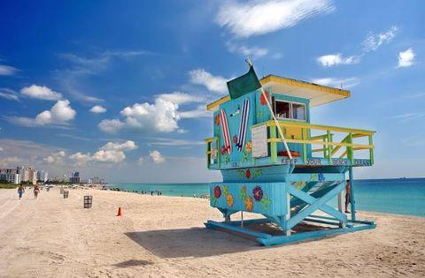 Photo of 8330 Crespi Blvd # 160, Miami Beach, FL 33141