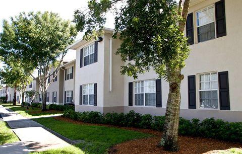 Vero Beach, FL Pet Friendly Apartments for Rent - realtor com®