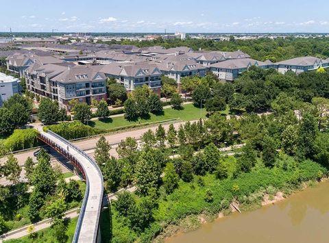 Photo of 3003 Memorial Ct, Houston, TX 77007