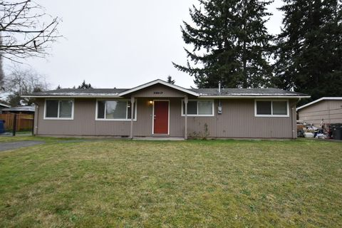 Photo of 32817 26th Ave Sw, Federal Way, WA 98023
