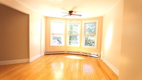 Photo of 1518 Commonwealth Ave Apt 3, Boston, MA 02135