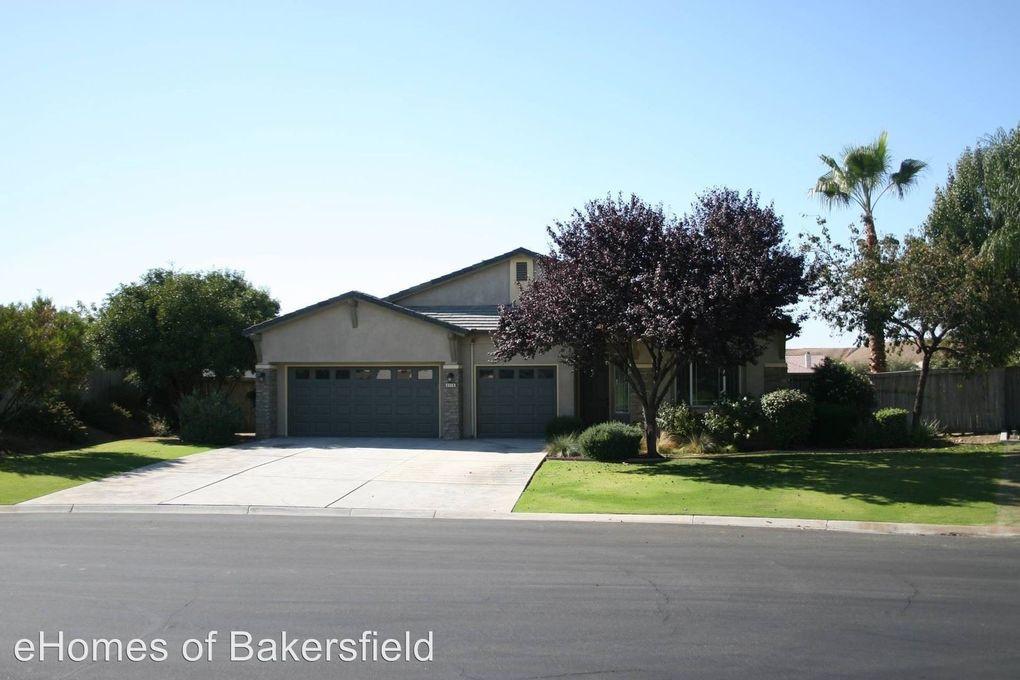 6710 montagna dr bakersfield ca 93306 home for rent realtor com rh realtor com
