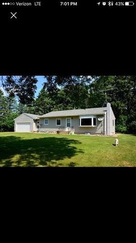 10992 760th Ave, Glenville, MN 56036