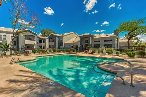 Photo of 16630 N 43rd Ave, Glendale, AZ 85306