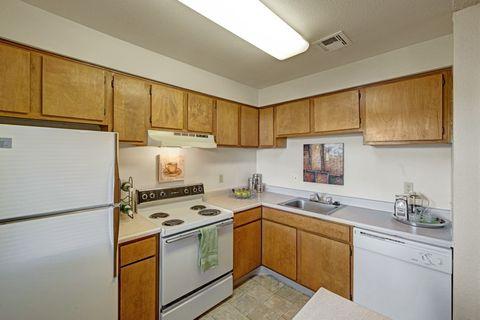 Photo of 4675 Templeton Park Cir, Colorado Springs, CO 80917