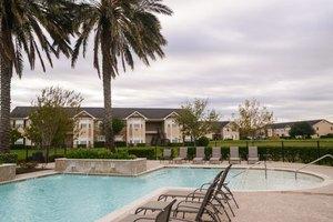 Cheap Apartments For Rent in Rosenberg TX - Move.com Apartment Rentals