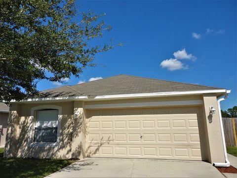Photo of 30339 Birdhouse Dr, Wesley Chapel, FL 33545