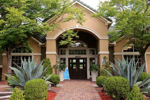 Photo of 1600 Old Bainbridge Rd, Tallahassee, FL 32303