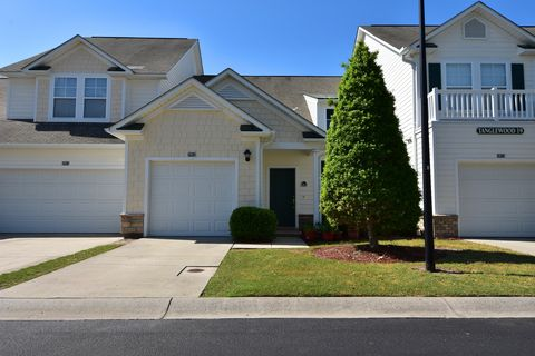 Photo of 6095 Catalina Dr Unit 1912, North Myrtle Beach, SC 29582