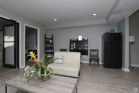 Photo of 2700 Feather Run Trl, West Columbia, SC 29169