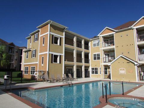 900 Riggins Rd, Tallahassee, FL 32308