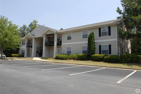30349 Apartments for Rent - realtor com®
