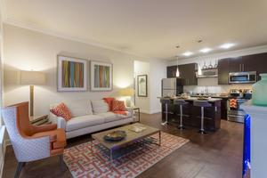 Rental Communities. Cheap Apartments In Charlotte, NC. Photo: Vanguard  Northlake; 11010 Northlake Landing Dr, Charlotte, NC 28216