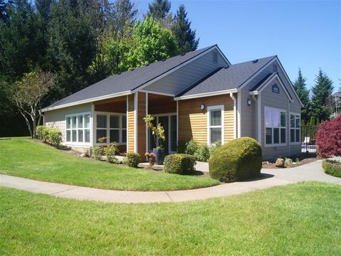 Photo of 11430 Sw Bull Mountain Rd, Tigard, OR 97224