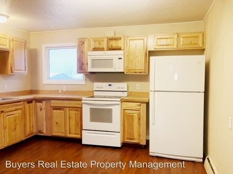 Vanover Anchorage Ak Apartments For Rent Realtor Com